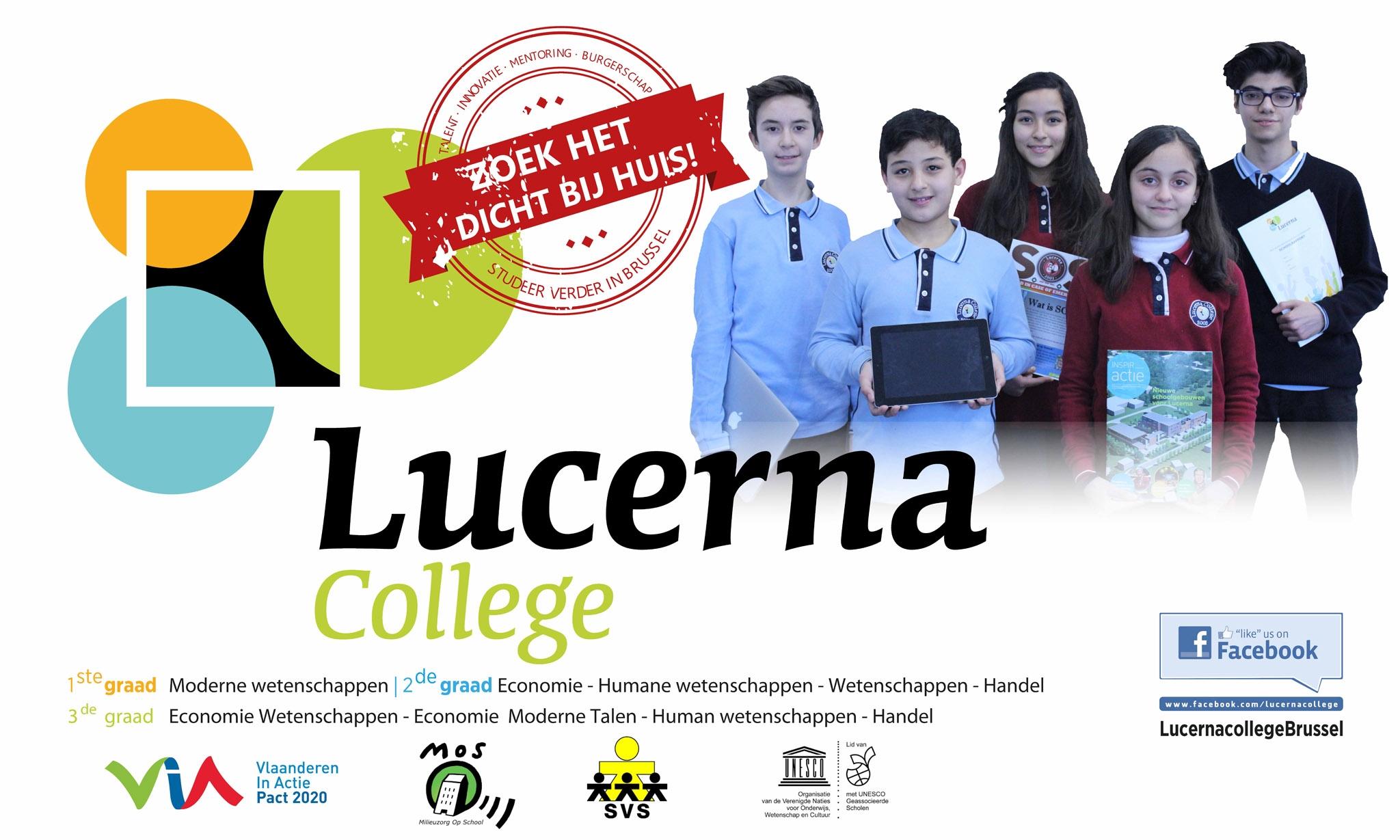 Lucerna—Spandoek-copie