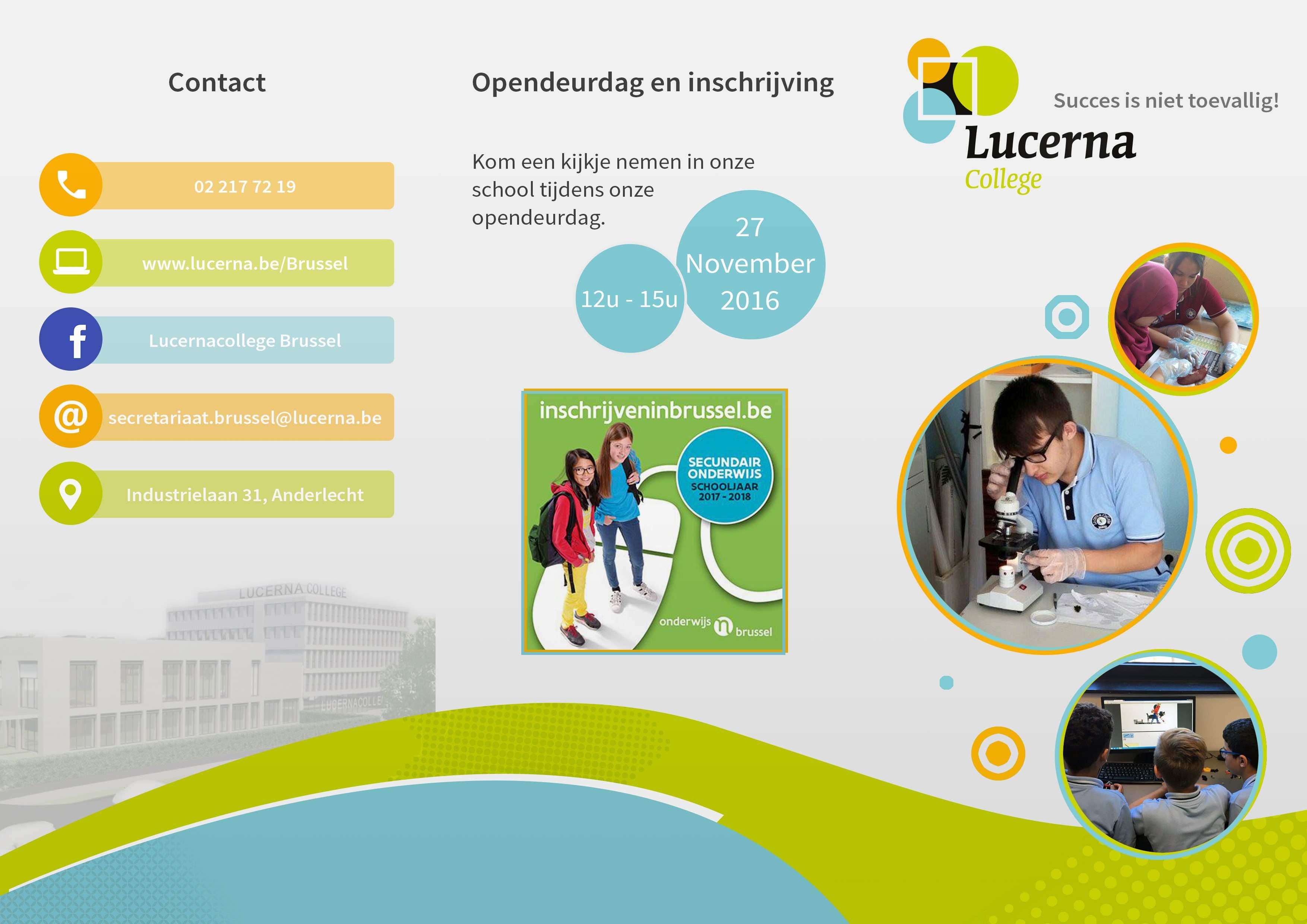 Lucerna-affiche-A-aangepaste-versie