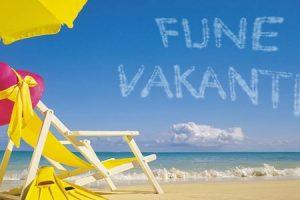 Wanneer-begint-de-zomervakantie-in-2020